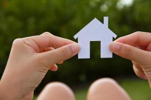 nos conseils de construction de maisons individuelles