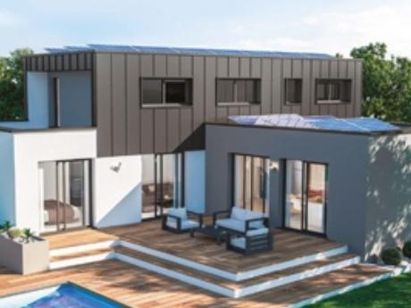 maisons-avenir-écologique-bati-activ-productive-constructeur-maison