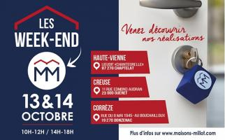 LES WEEK-END MM