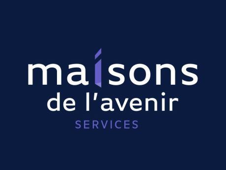 Maisons de l'Avenir Services