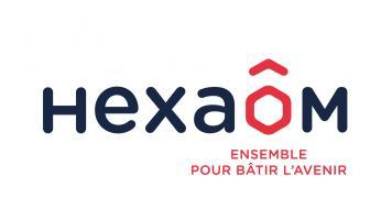 hexaom