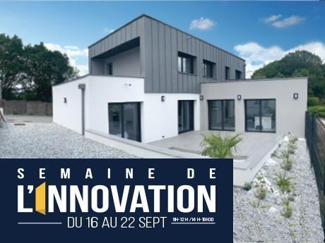 maisons-avenir-constructeur-maison-portes-ouvertes-semaine-innovation-auray-écologique-VMI-domotique