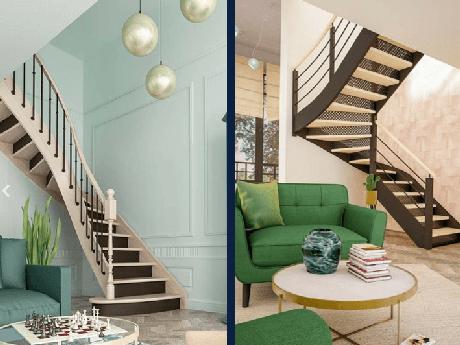 maisons-avenir-escalier-moderne-traditionnel-constructeur-maison
