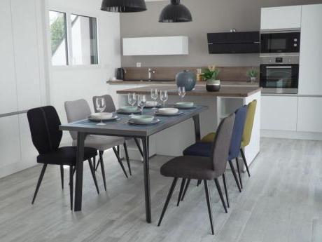 maisons-avenir-conception-bioclimatique-ecologique-constructeur-maison