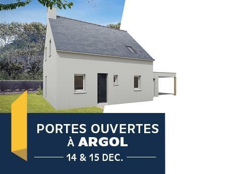 maisons-avenir-constructeur-maison-portes-ouvertes-traditionnelle-écologique-argol
