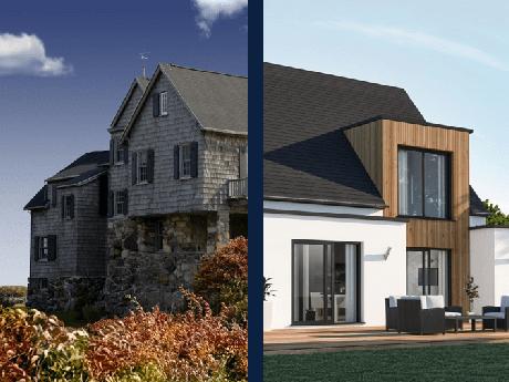 maisons-avenir-rénover-ancienne-neuve-constructeur-maison