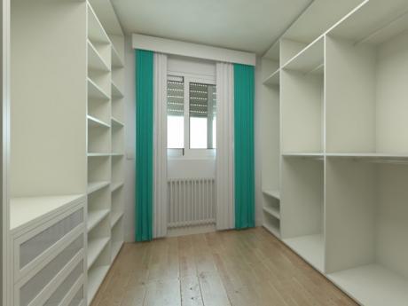 maisons-avenir-aménagement-rangements-dressing-constructeur-maison