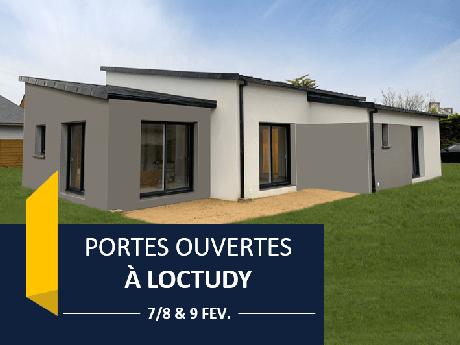 maisons-avenir-constructeur-maison-portes-ouvertes-moderne-secondaire-haut-gamme-prestige
