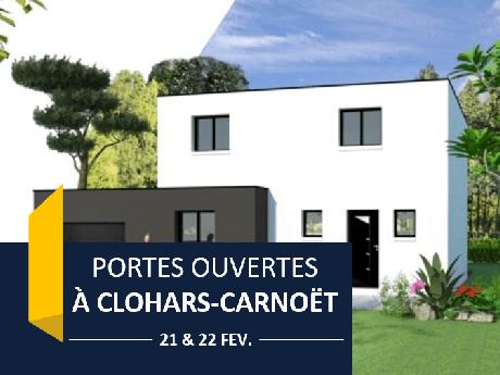 maisons-avenir-constructeur-maison-portes-ouvertes-moderne-familiale-contemporaine-Clohars-carnoet