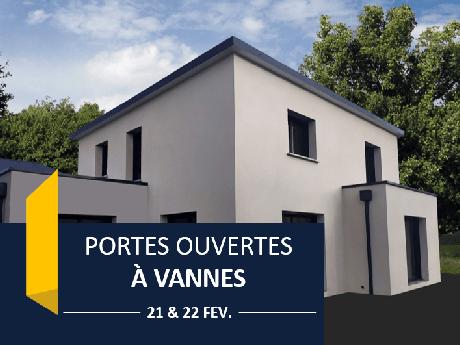 maisons-avenir-constructeur-maison-portes-ouvertes-moderne-familiale-Vannes