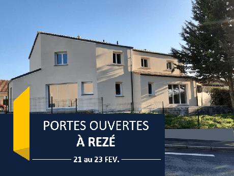maisons-avenir-constructeur-maison-portes-ouvertes-traditionnelle-investissement-locatif-rezé