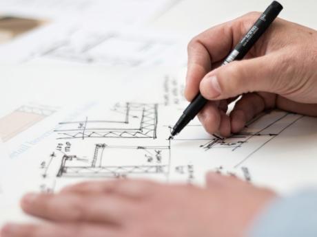 maisons-avenir-permis-construire-constructeur-maison