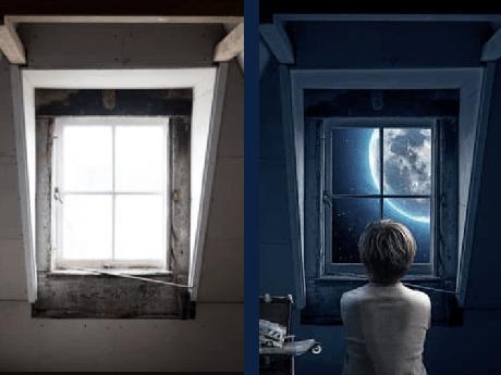 maisons-avenir-rénovation-extension-combles-constructeur-maison