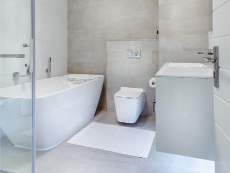 maisons-avenir-innovation-bains-constructeur-maison