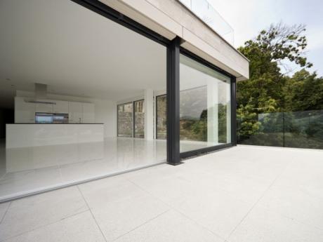 maisons-avenir-menuiserie-fenetre-innovation-constructeur-maison