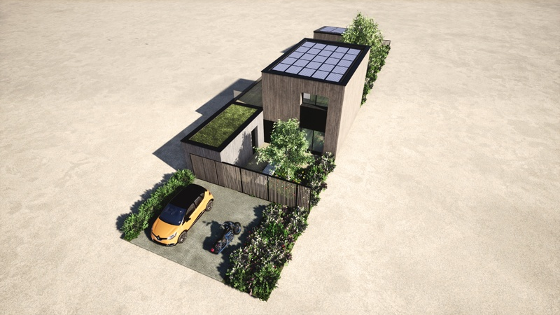 maisons-avenir-constructeur-maison-consommation-énergie-isolation-économie-chauffage