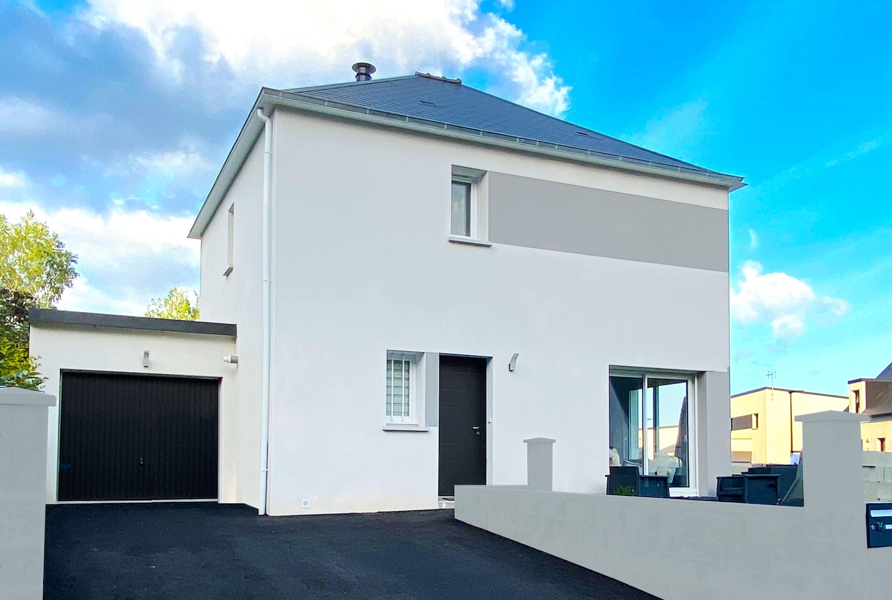 maisons-avenir-constructeur-maison-portes-ouvertes-batiactiv-ecologique-PontScorff-Lorient