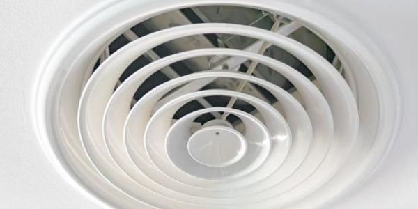 Quelle ventilation choisir pour votre maison RE 2020 ? | Tradilignes