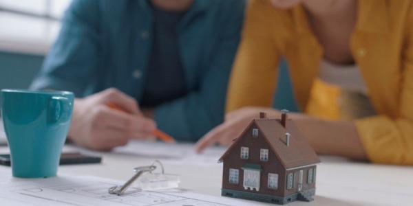 Préparer votre projet de construction de maison