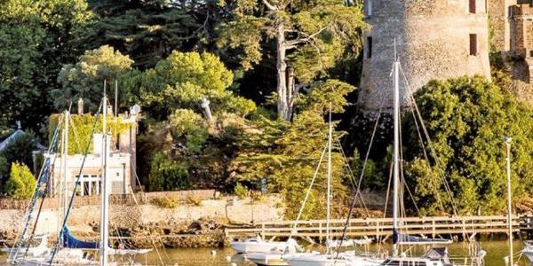 Faire construire sa maison en bord de mer | Tradilignes