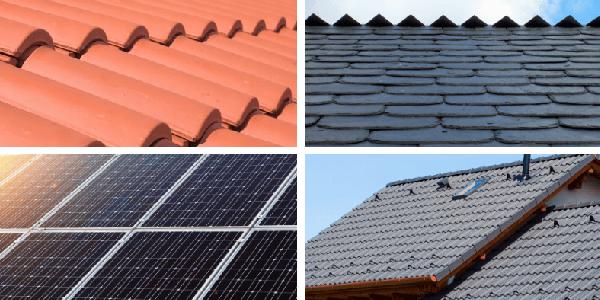 Quelle toiture pour votre maison neuve ? | Tradilignes