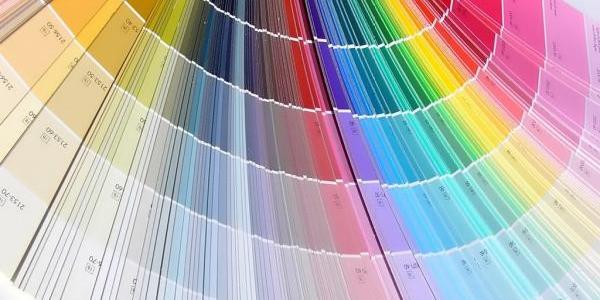 Construire sa maison : choisir les couleurs des pièces | Tradilignes