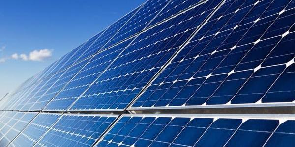 Les panneaux photovoltaïques pour votre maison neuve