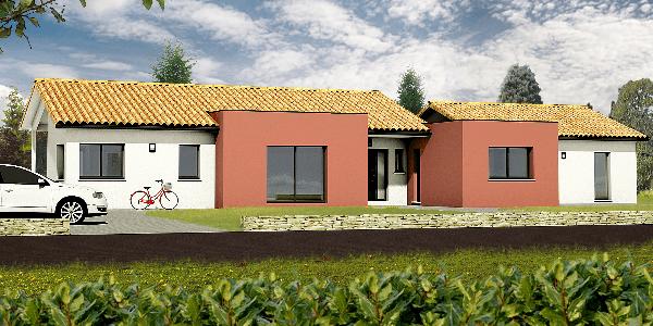 Rénover et agrandir une maison ancienne
