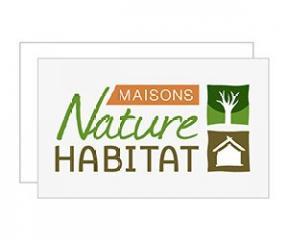 Maisons Nature Habitat